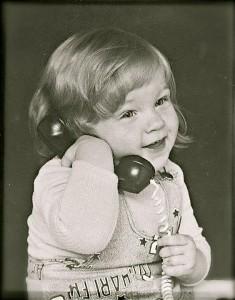 LILLE MALLE TELEFON KONTAKT